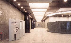 yokohoku_entrance