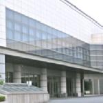 桐ヶ谷斎場 総合案内