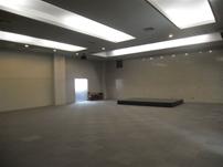 松戸市斎場第2式場