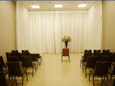 四ツ木斎場葬儀式場