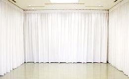 代々幡斎場葬儀式場
