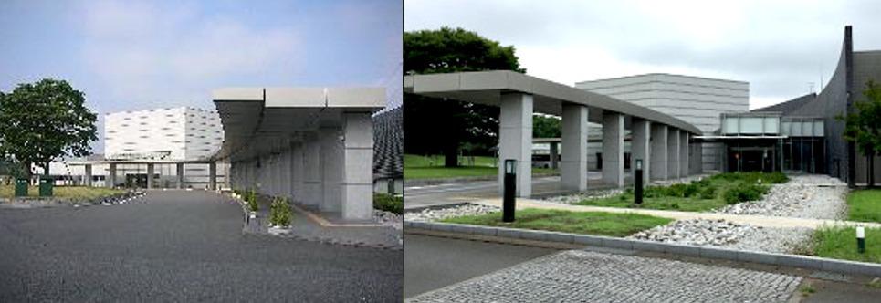 県央みずほ斎場